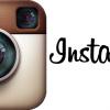 Arriva Instagram per Android