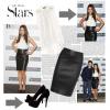 #FF Copia il look di Mila Kunis