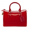 Must Have: la Candy Bag Furla