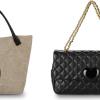 Accessori: le borse romantiche di Moschino