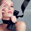 Chérie Bow: la collezione primaverile Dior