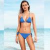 H&M: le proposte mare per questa estate