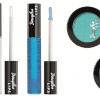 Aquatic Summer Look: la collezione makeup firmata Douglas per questa estate