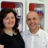 Beauty Experience: da Wella per scoprire i nuovi trend per i nostri capelli