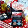 PuroBio: le novità makeup per Natale