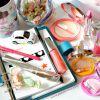Ti Amo 500: la nuova collezione makeup firmata Collistar e Fiat