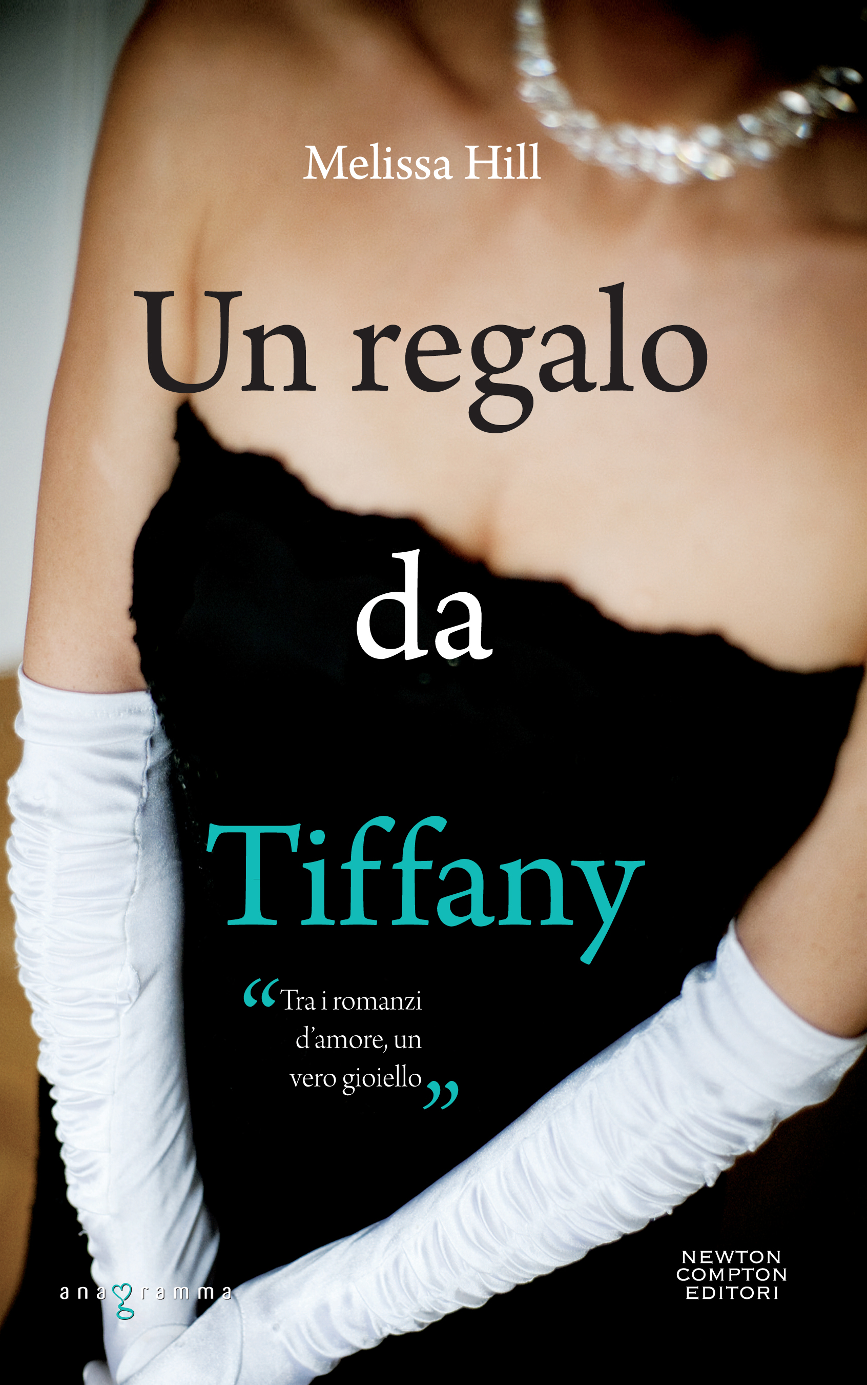 http://www.amazon.it/Un-regalo-Tiffany-Melissa-Hill/dp/8854133027/ref=sr_1_1_twi_1_har?s=books&ie=UTF8&qid=1435753961&sr=1-1&keywords=un+regalo+da+tiffany