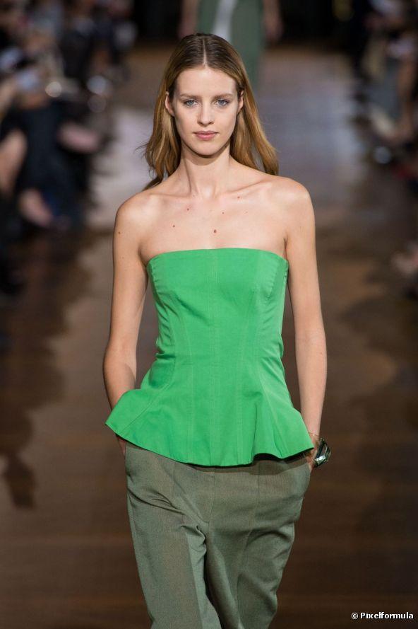 top-verde-smeraldo
