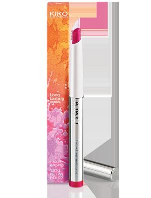 long lasting lipstick 6,90