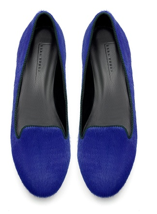 slipper zara 2