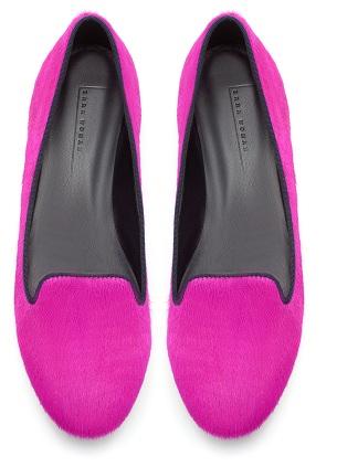 slipper zara 3