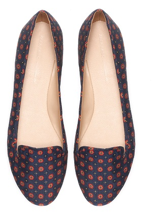 slipper zara 5
