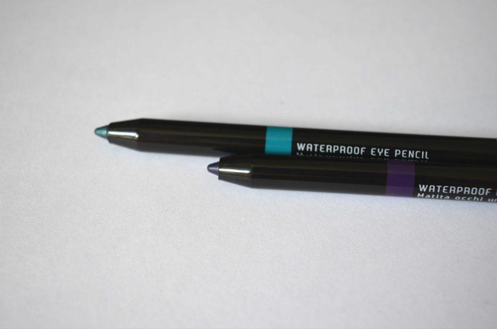 matite (2)