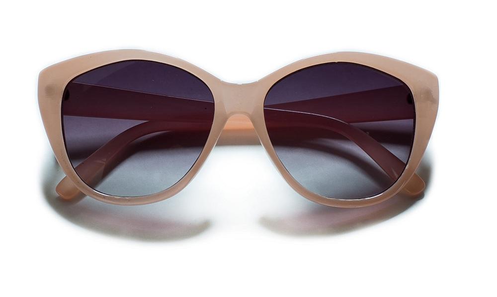 occhiali 22,95 euro