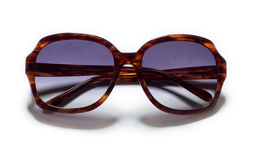occhiali 25.95 euro