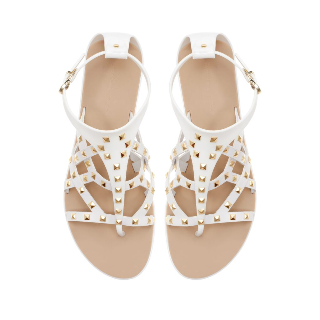 scarpe 39,95 euro