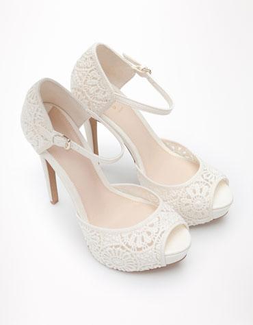 scarpe berska 45,99 euro