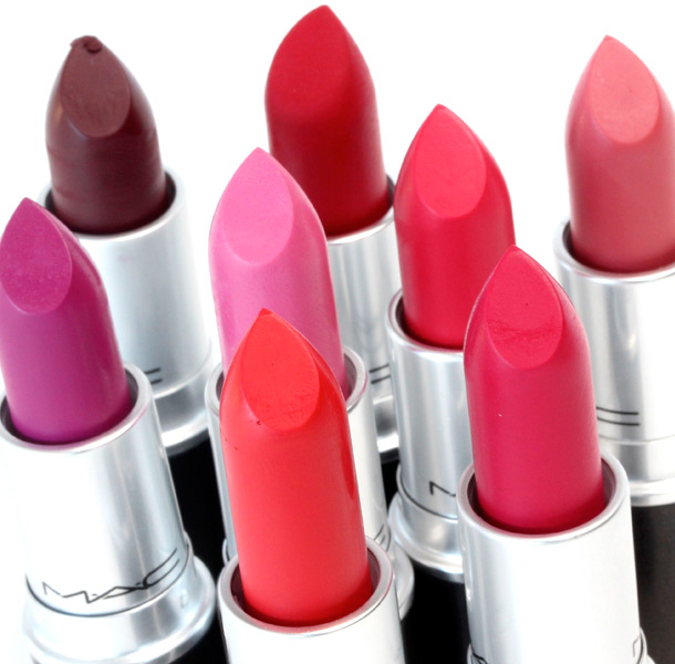 MAC-Retro-Matte-Lipsticks-Top