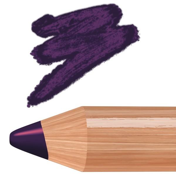 pastello-occhi-vanita-purple