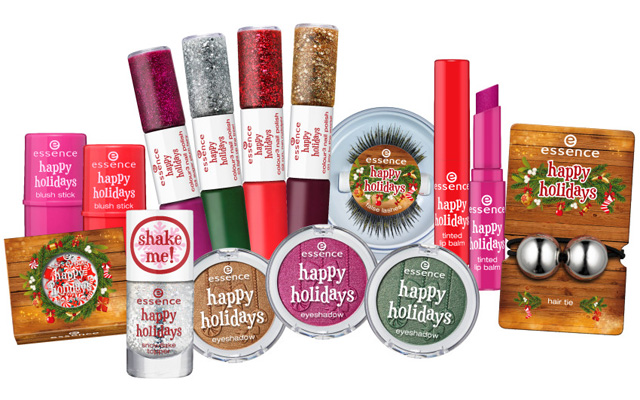 Essence-Happy-Holidays-Collection-2013