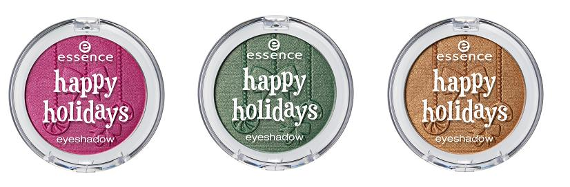 Essence-Happy-Holidays-Eyeshadow3