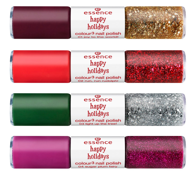 Essence-Happy-Holidays-Nail-Polish