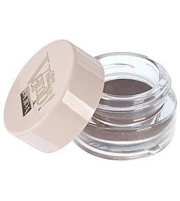 pupa cream eyeshadow