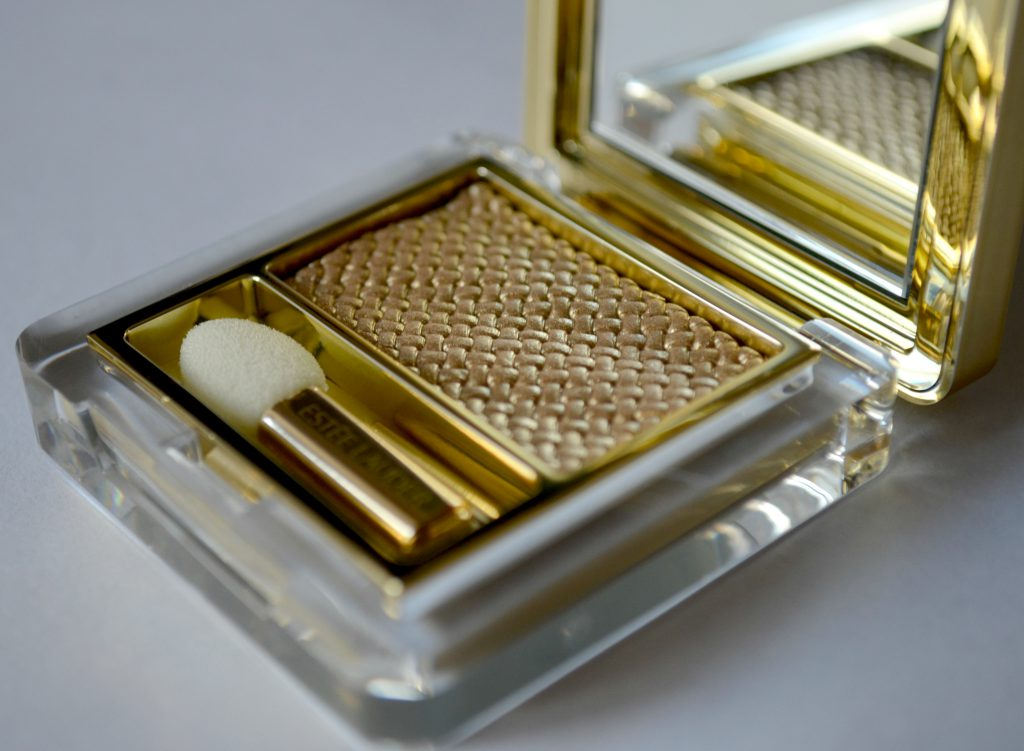 Estee lauder pure color 4