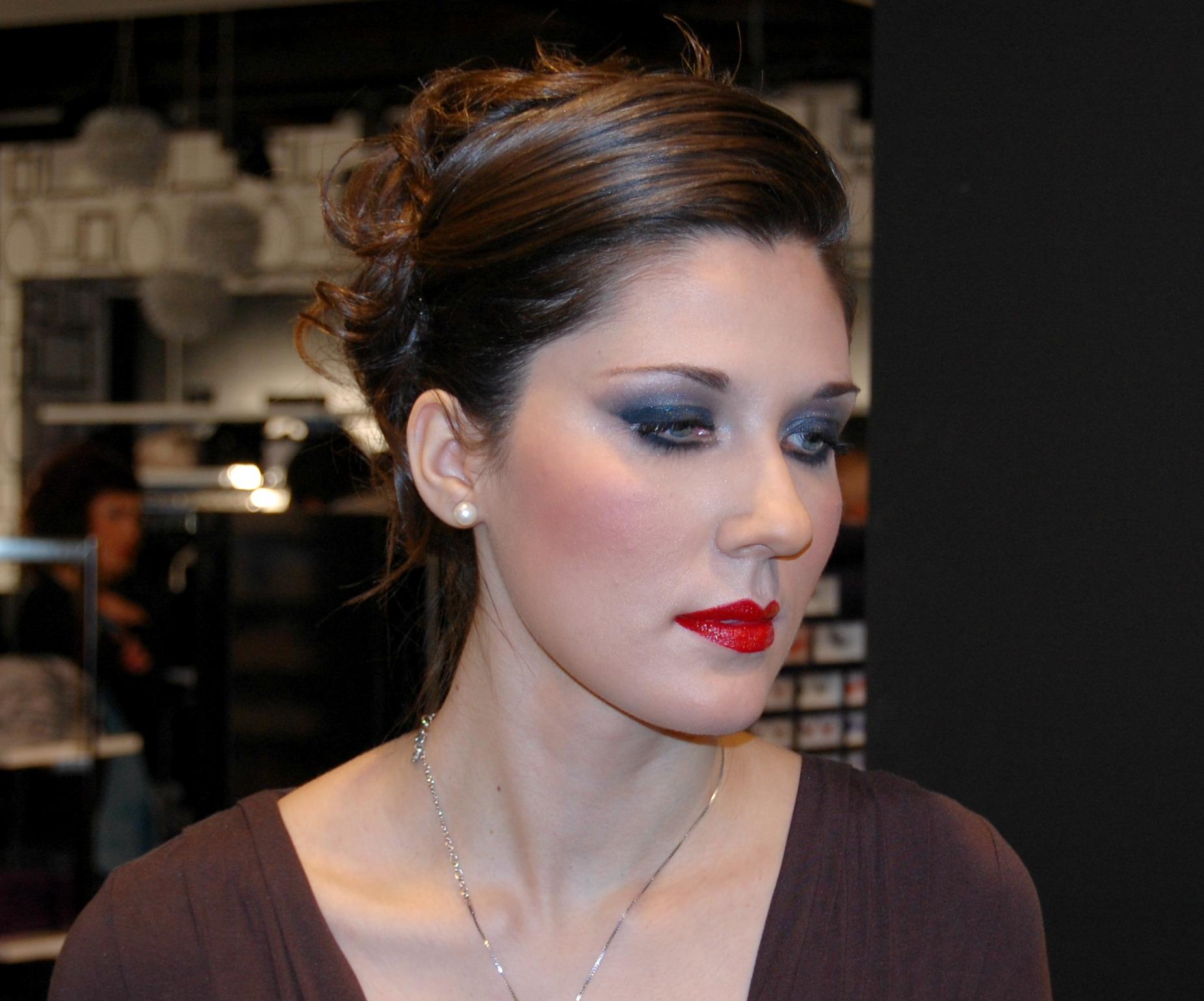 Fashion E Beauty: Coin: Un Pomeriggio Tra Fashion E Beauty Per Festeggiare L