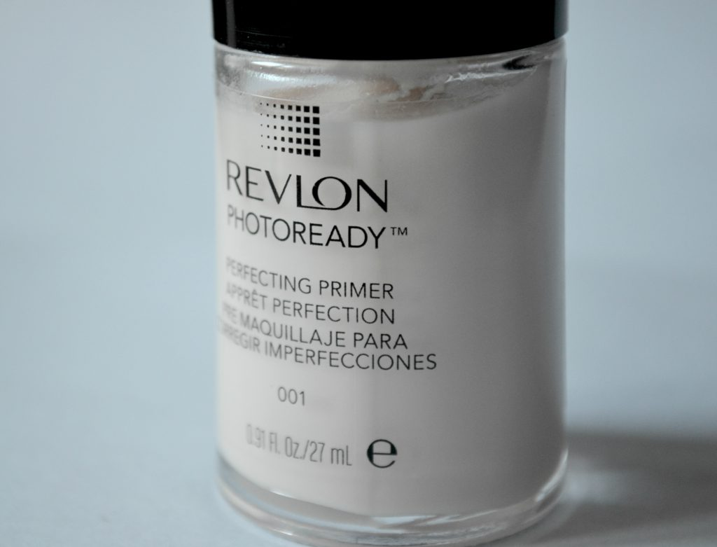 Revlon photoready 2