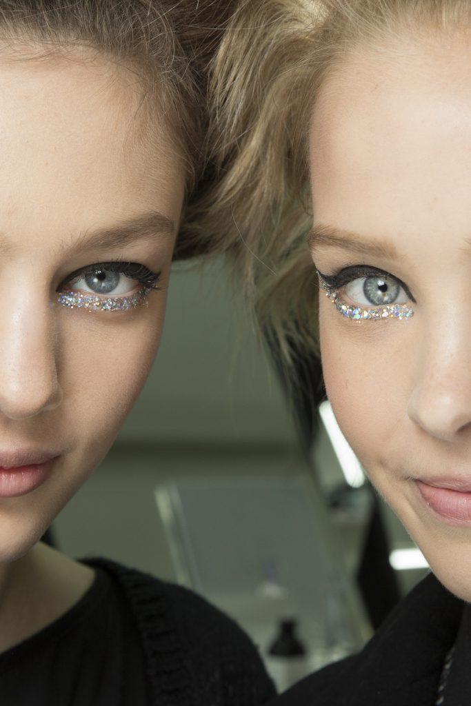 makeup chanel 2