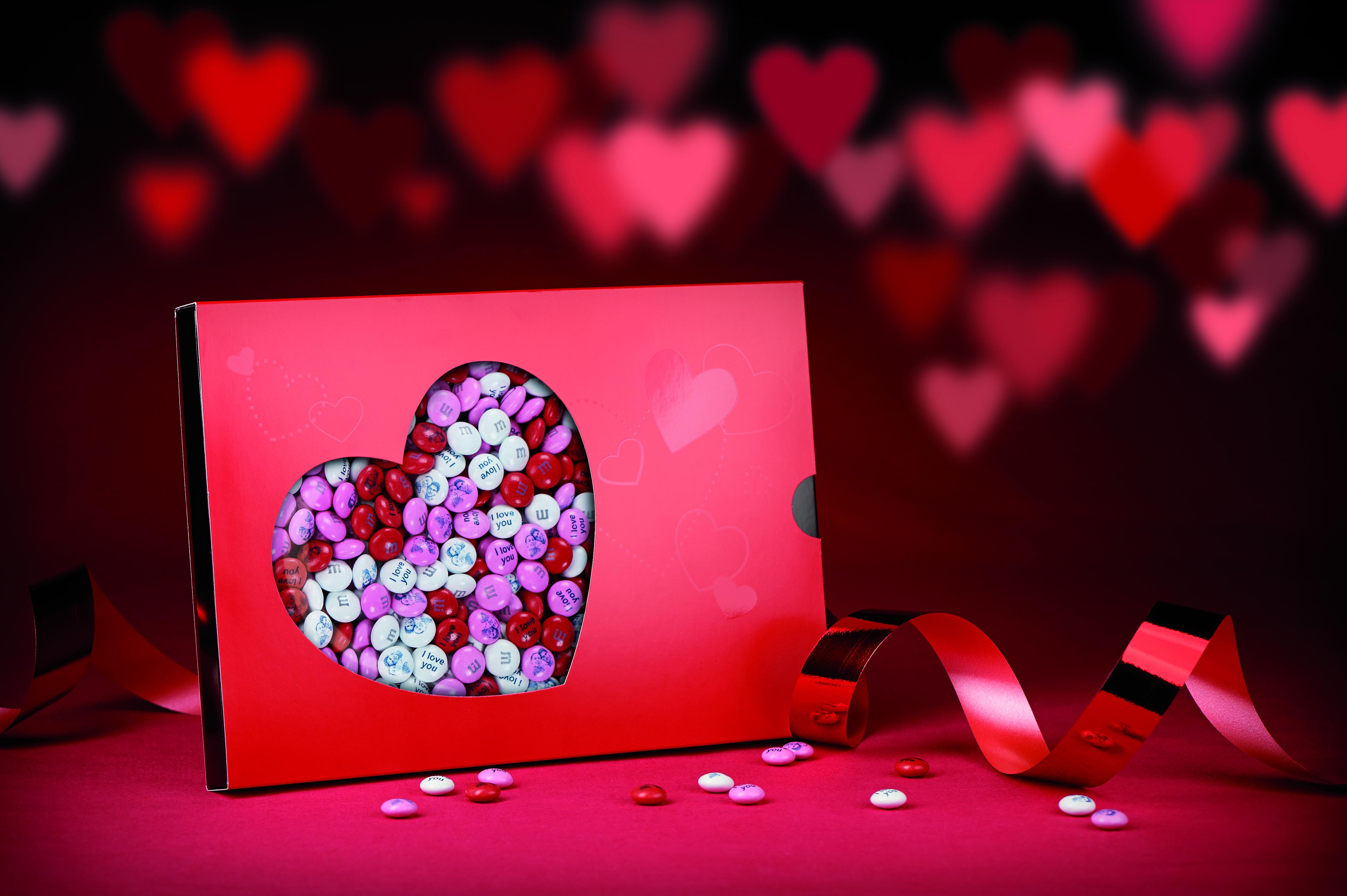 Favoloso La migliore Sorprese Da Fare A San Valentino Idee e immagini di  LH15