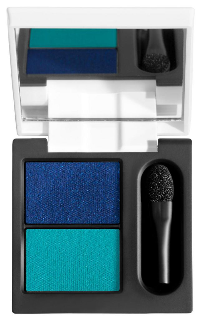 new pop duo eye shadow 22