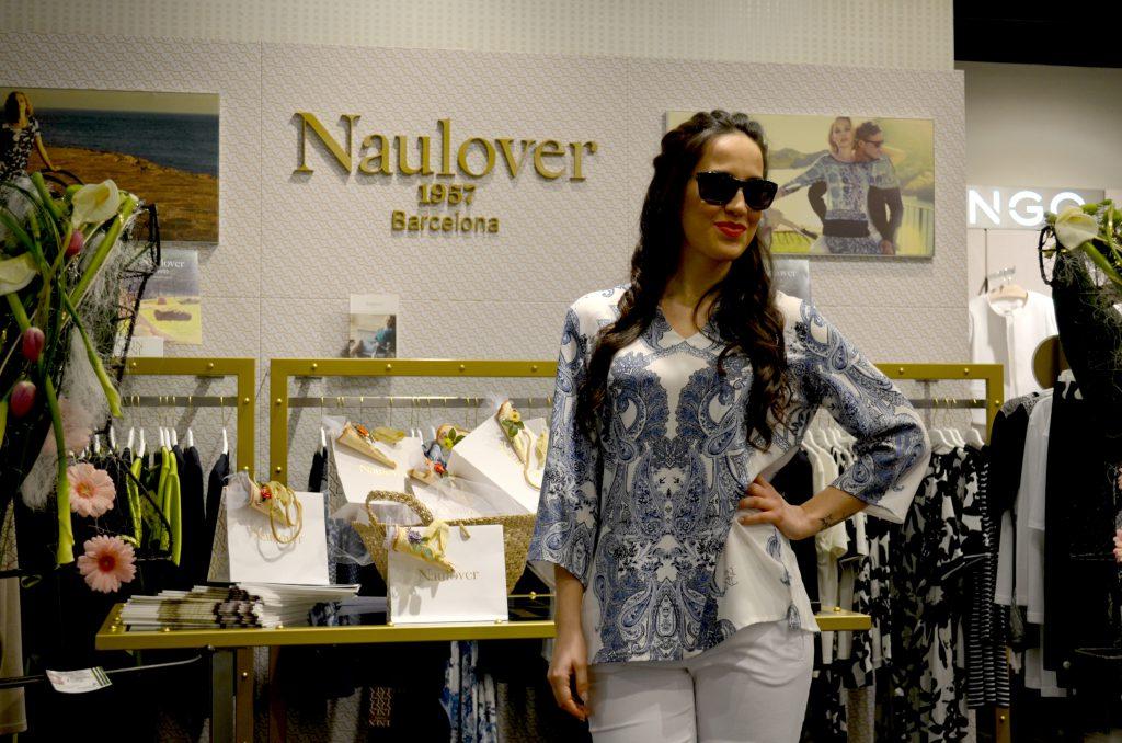 Naulover6