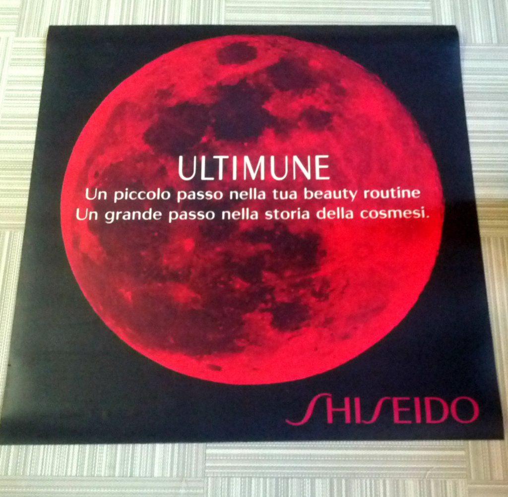 Ultimune 3