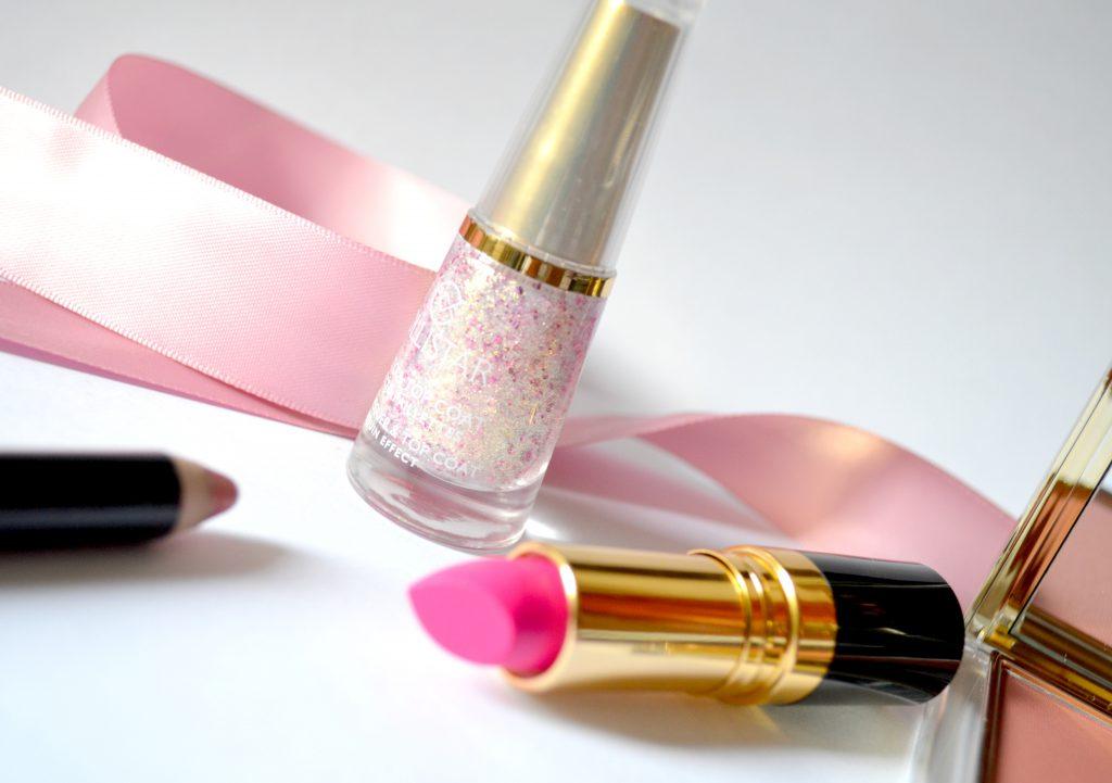 pink mood 3