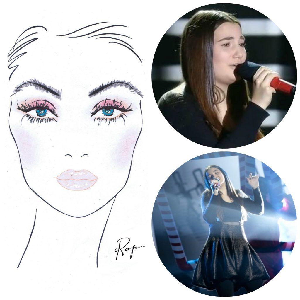 Collage Vivian 4