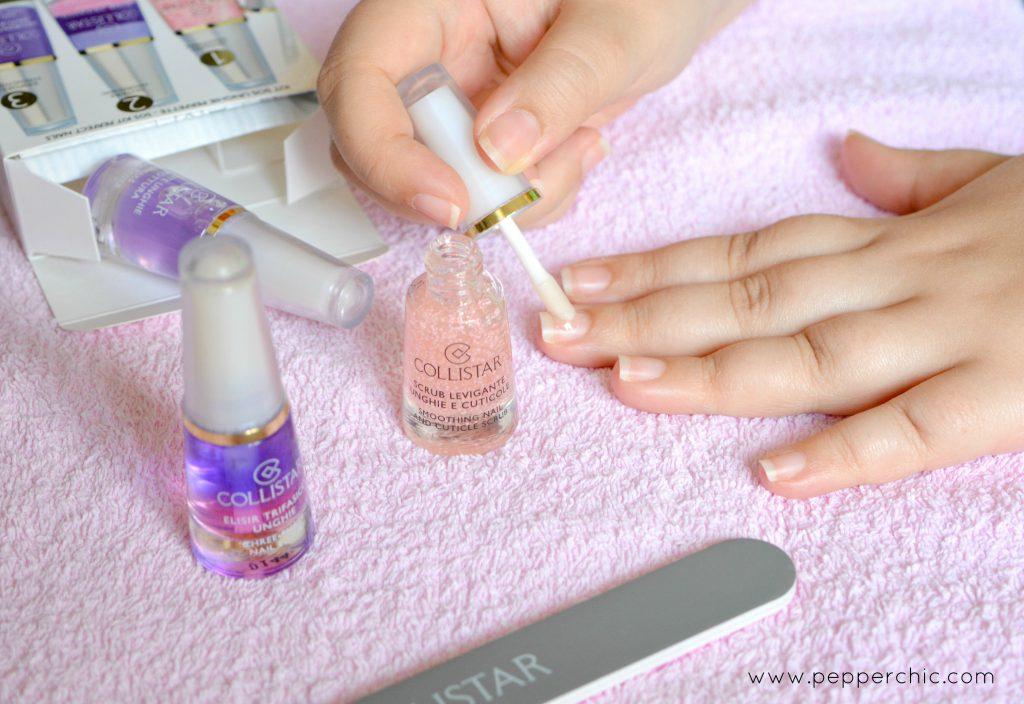Manicure 1.1