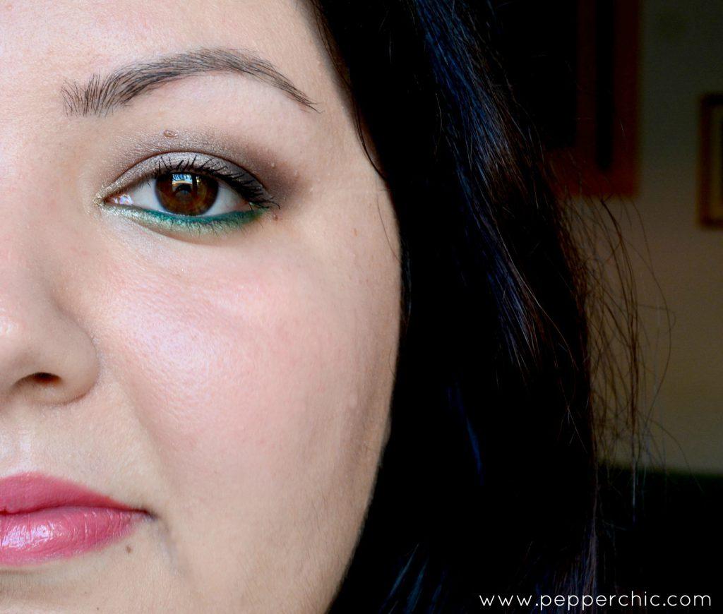 Makeup Vice 3 -