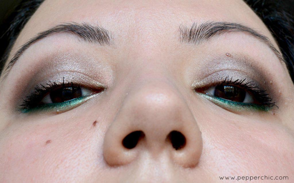 Makeup Vice 3
