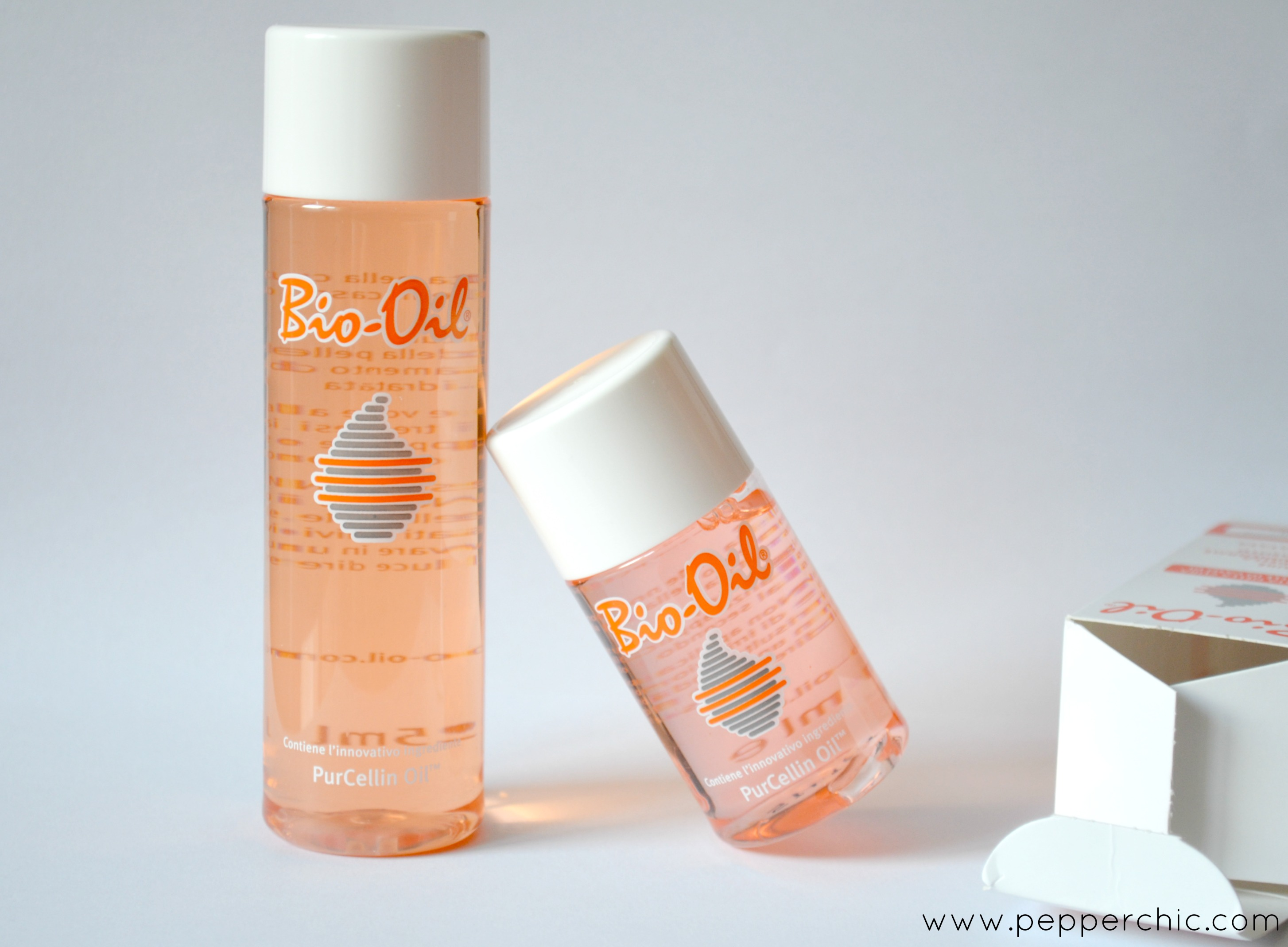have you heard about the latest skin product bio oil india 39 s best online magazine on. Black Bedroom Furniture Sets. Home Design Ideas