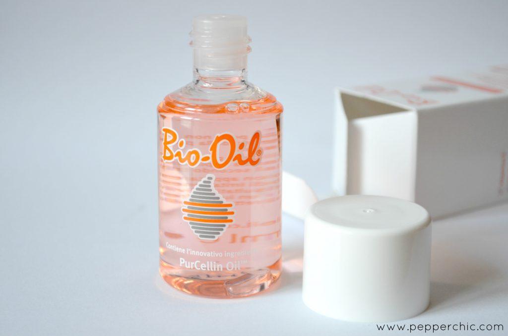 bio-oil 4