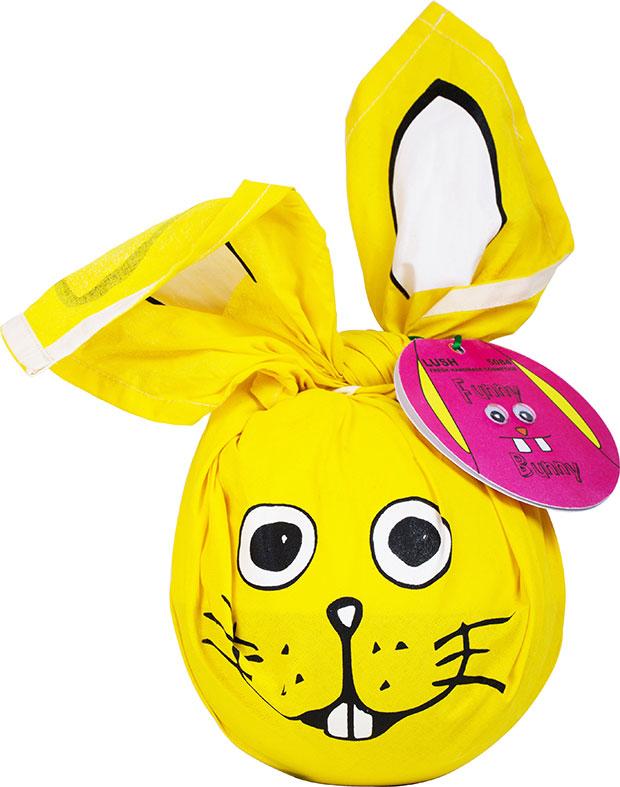 funny-bunny-lush-620