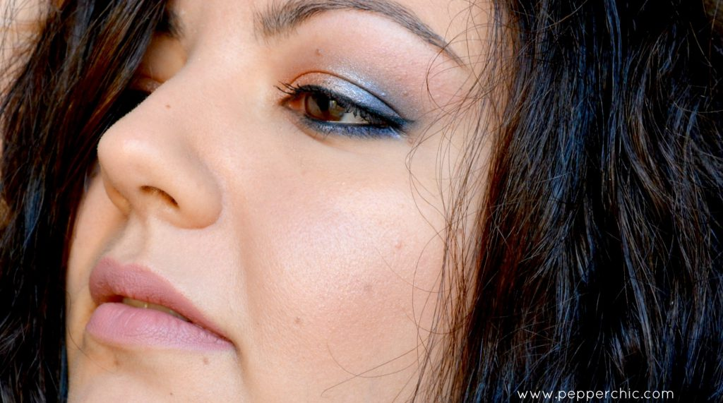 makeup nabla